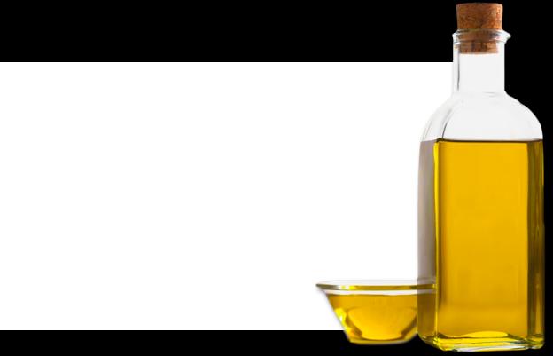 productos aceite de oliva slide