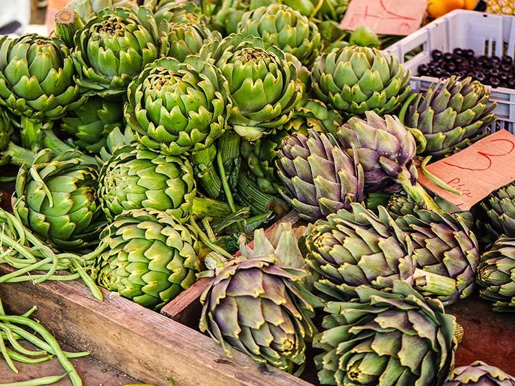 productos alcachofas 2