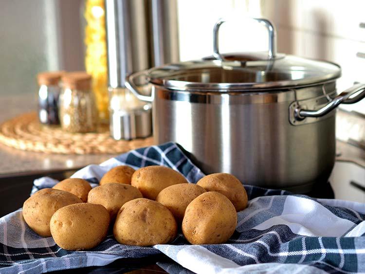 productos patatas_fila_4