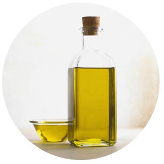 productos aceite